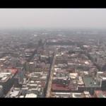 Video Still 17
