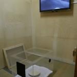 Installation View 9