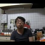 Hiroshi Murakami06