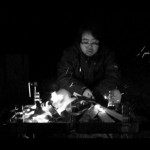 Hiroshi Murakami10