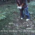welocome stranger(film)01